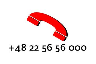 phone-number-office-poland-pl-PL